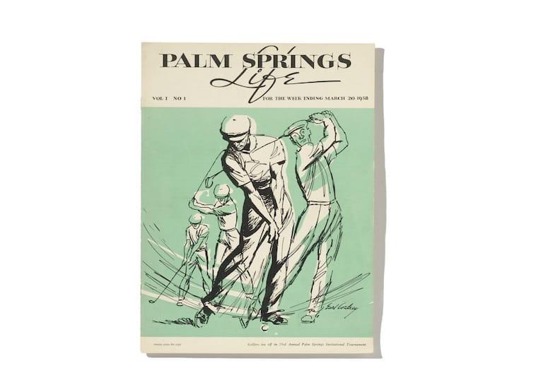 palm-springs-life-60th-anniversary