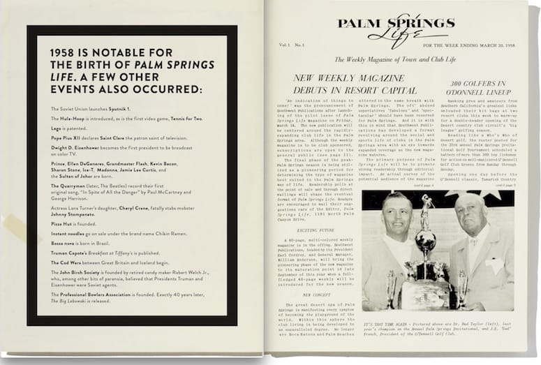 palmspringslife1958