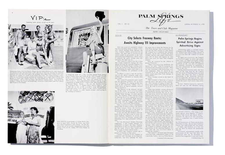 palmspringslifeoctober1958