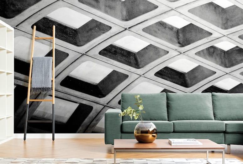 murals-wallpaper