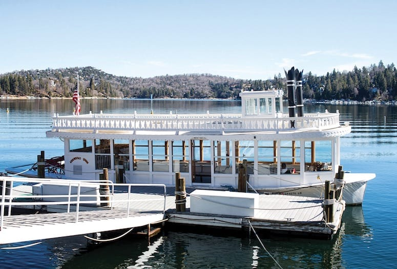 lake-arrowhead