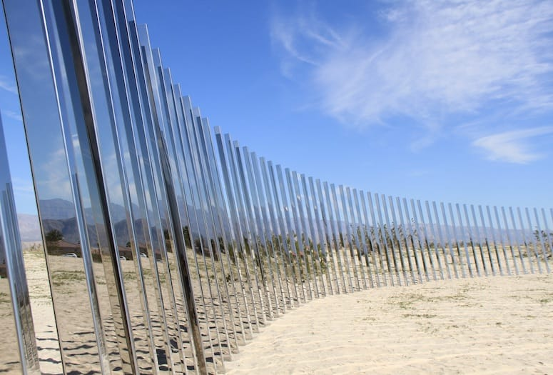california-desert-arts-council