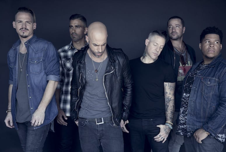 chris-daughtry