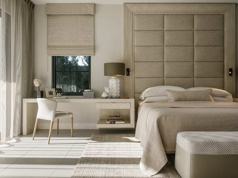 andalusiabedroom