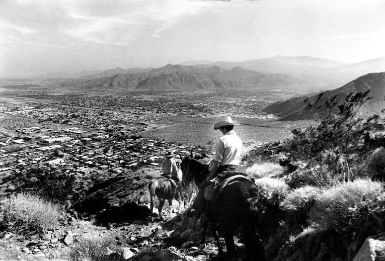 palm-springs-history-cowboys