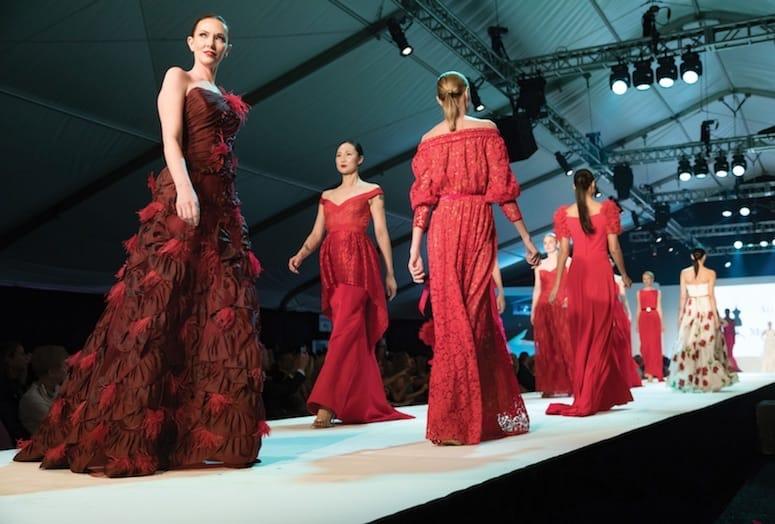 fashion-week-el-paseo-recap