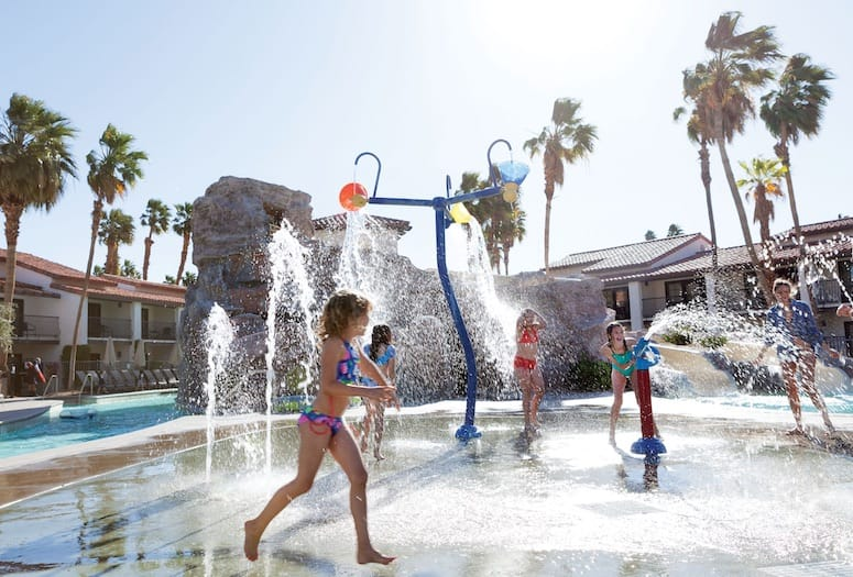 family-activities-greater-palm-springs