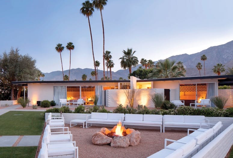 wellness-greater-palm-springs