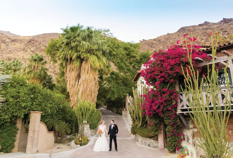 romance-greater-palm-springs