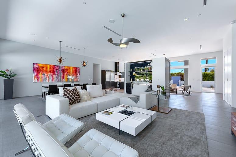 livingroomoldlaspalmas