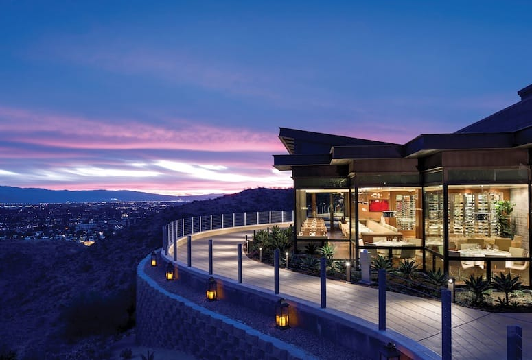 luxury-greater-palm-springs