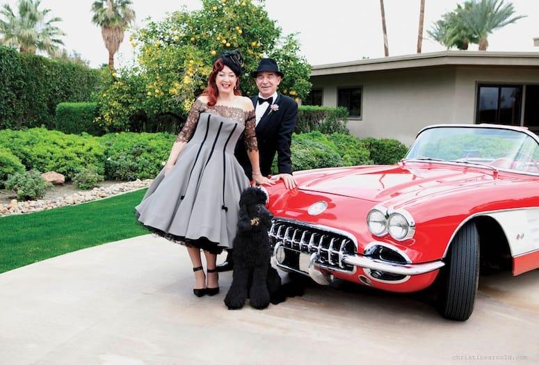 wedding-trends-palm-springs
