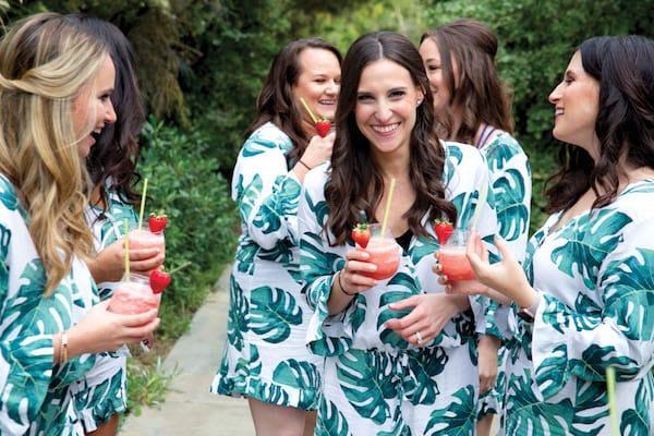 girltimeweddings