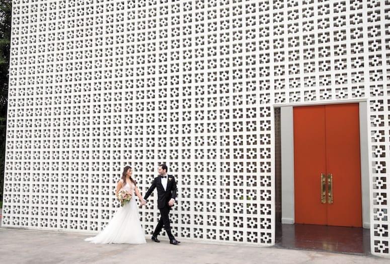 wedding-venues-palm-springs