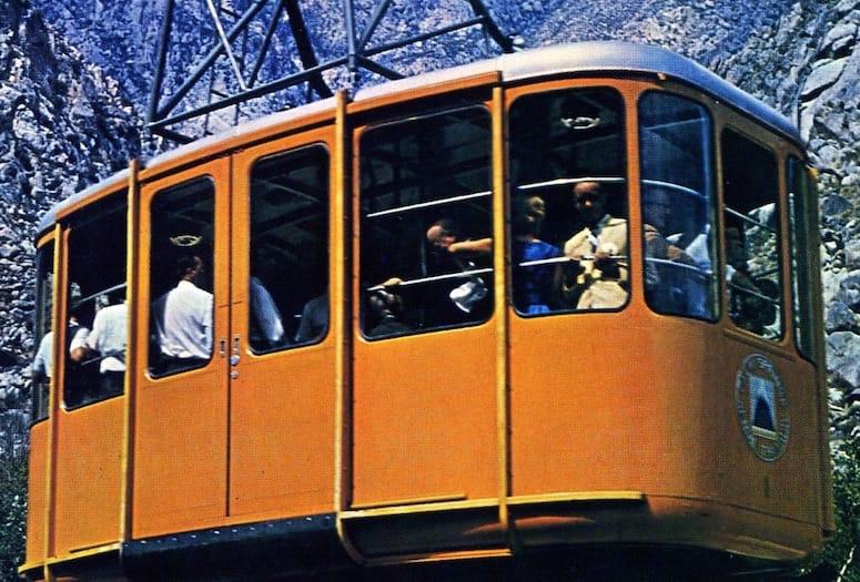palm-springs-tram