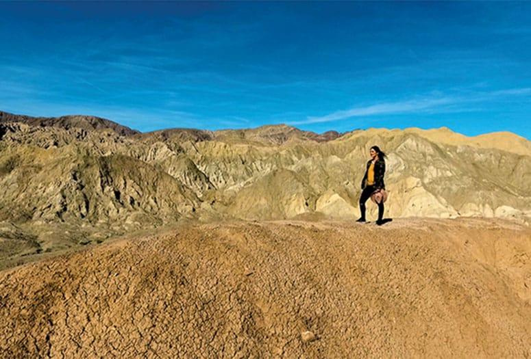 desertcanyons