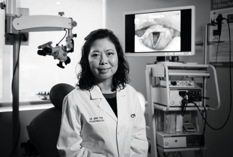 dr-qing-tian