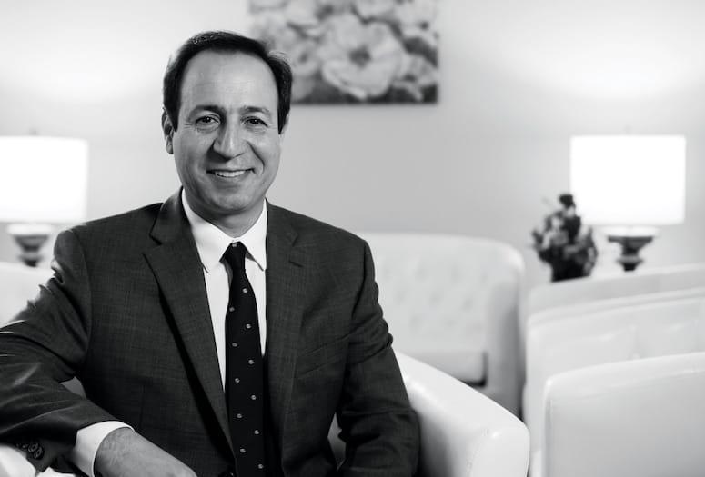 dr-mehrdad-asgeri-gastroenterology