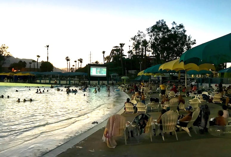 dive-in-movies