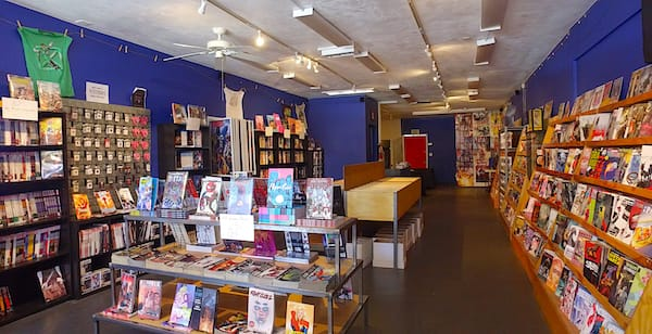 comicbookstorespalmsprings
