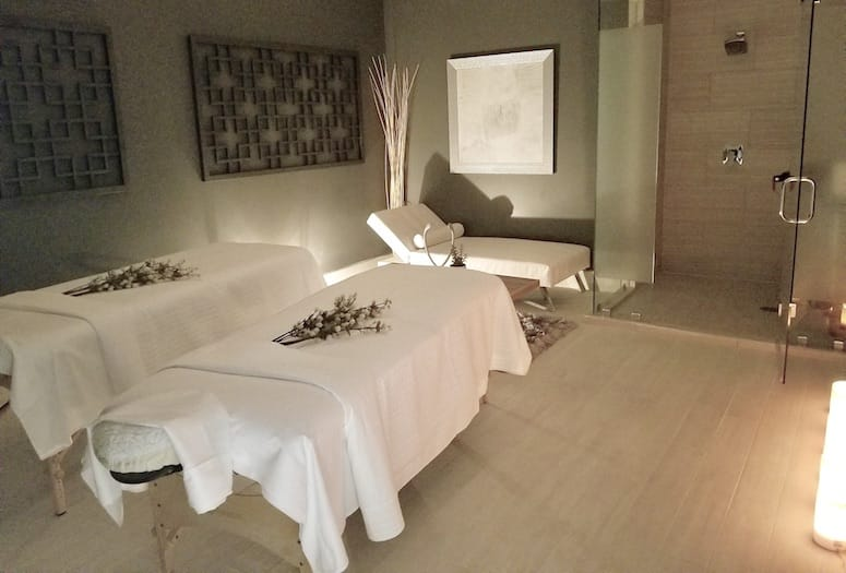 Spa La Lé Delivers Personalized Service at Hotel Paseo Palm Desert