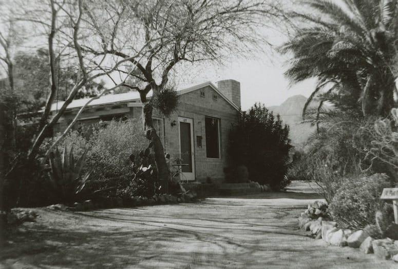 agnes-pelton-house