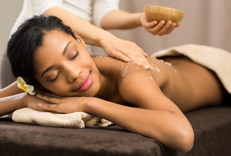spa-body-treatment