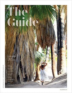 The Guide Annual 2018