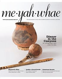 me-yah-whae cover