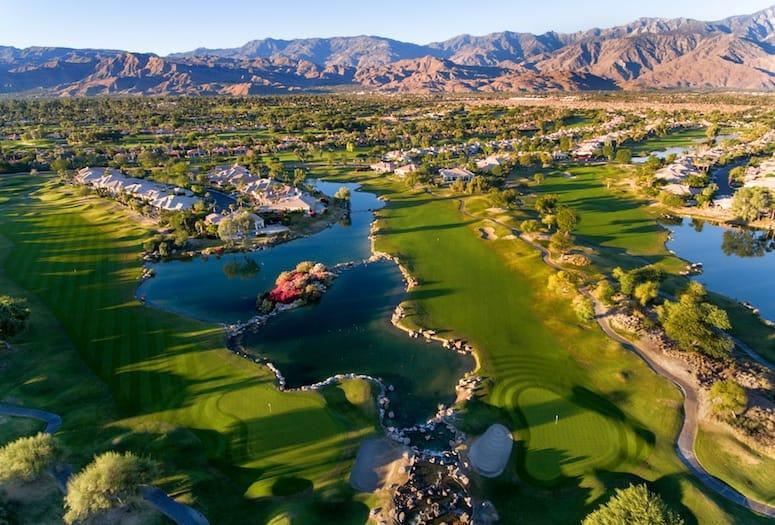 best-golf-weekend