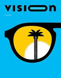 Coachella Valley Vision 2017-2018