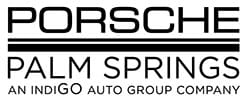 Porsche Palm Springs