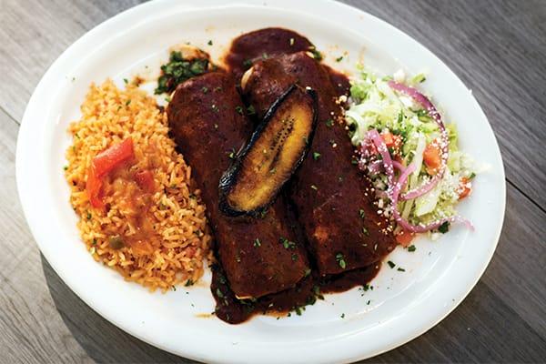 RioAzulMexicanBar&Grill