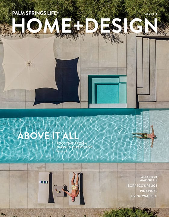 Home+Design Fall 2018