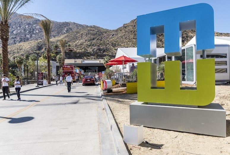Modernism Week February 2019 Brings Spotlight to Greater Palm Springs
