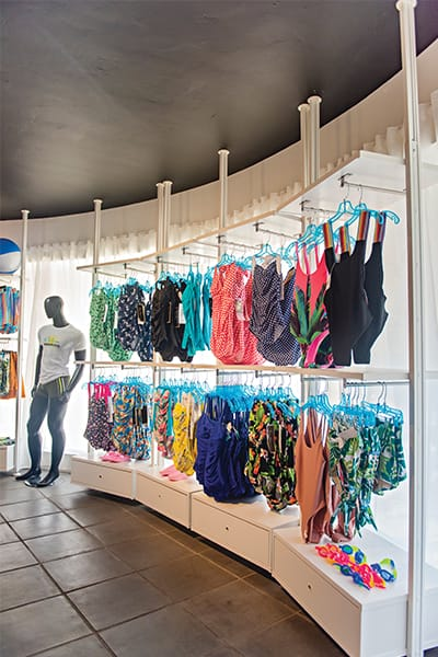 DestinationPSPandChelseaLaneSwimwear