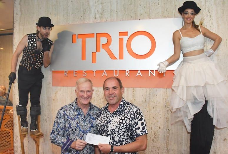 trio-restaurant