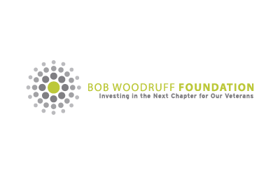 bob woodruff investing in the next chapter for our veterans