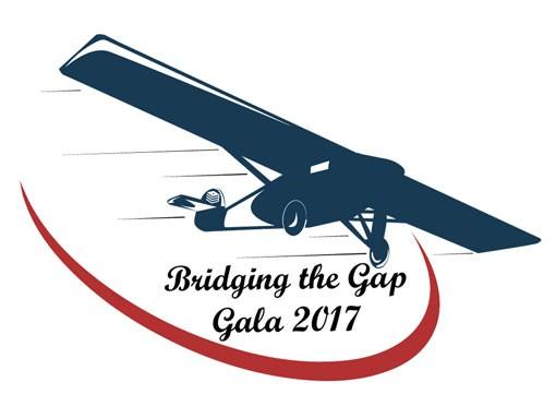 bridging the gap gala 2017