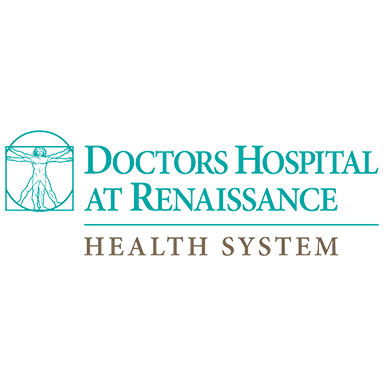 Our Partner Doctors Hospital at Renaissance Health System