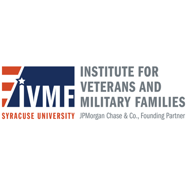 Our Partner IVMF