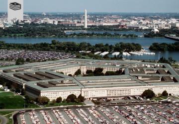 Veteran 101 Department of Defense