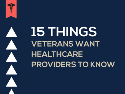veterans want you to know image