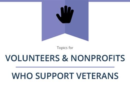 volunteers school image