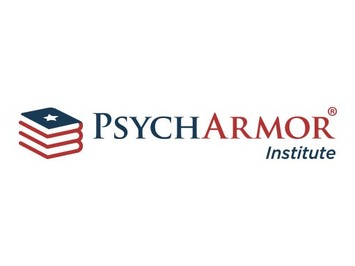 novemver charity of the month psycharmor institute