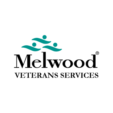 Melwood-Veterans-Services