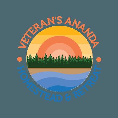 Veteran's Ananda