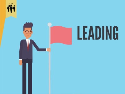leadership skills that drive impact course image