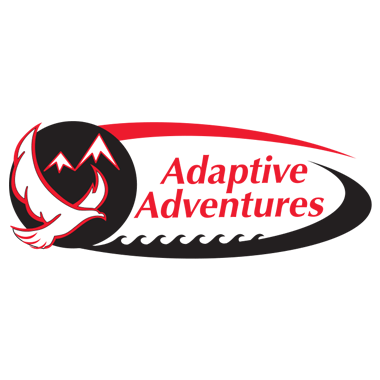 adaptive adventures logo