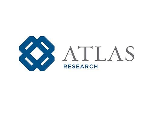 atlas research logo